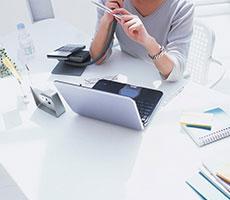 个体工商户变更登记,这些是你应该知道的